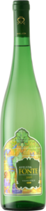 Aveleda Vinho Verde Fonte, Vinho Verde (1500ml) Bottle