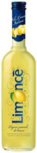 Limonce Natural Lemon Liqueur Bottle