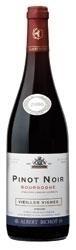 Albert Bichot Bourgogne Pinot Noir 2010 Bottle