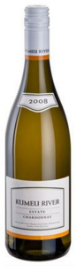 Kumeu River Estate Chardonnay 2008, Kumeu, Auckland, North Island Bottle