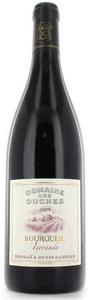 Domaine Des Ouches Igoranda Cabernet Franc Bourgueil 2009, Ac Bottle