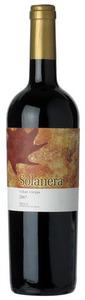 Castaño Solanera Viñas Viejas 2009, Doc Yecla Bottle