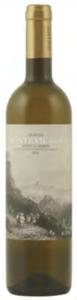 Monte Vicario Soave Classico 2010, Doc Bottle