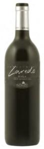 Laredo Señorío De Laredo Gran Reserva 2004, Doca Rioja Bottle