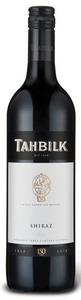 Tahbilk Shiraz 2008, Nagambie Lakes, Central Victoria Bottle