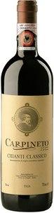 Carpineto Chianti Classico 2010 Bottle