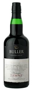 Buller Victoria Tawny, Victoria Bottle
