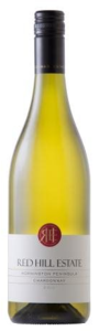 Red Hill Estate Chardonnay 2009, Mornington Peninsula, Victoria Bottle