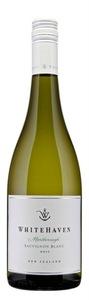 Whitehaven Sauvignon Blanc 2011, Marlborough Bottle