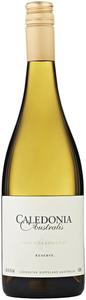 Caledonia Australis Reserve Chardonnay 2008, Leongatha, Gippsland Bottle