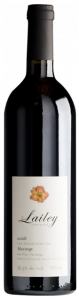 Lailey Meritage 2009, VQA Niagara River Bottle