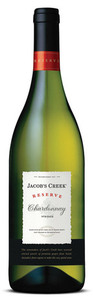 Jacob's Creek Chardonnay Reserve 2011, Adelaide Hills Bottle