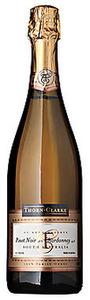 Thorn Clarke Pinot Noir/Chardonnay Brut Reserve Sparkling Wine, Eden Valley, South Australia Bottle
