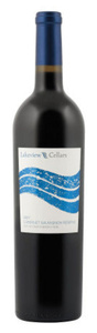 Lakeview Cellars Cabernet Merlot Reserve 2010, VQA Niagara Peninsula Bottle