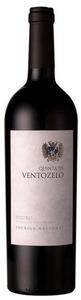 Quinta De Ventozelo Touriga Nacional 2008 Bottle