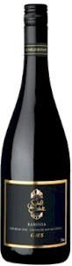 Schild Estate Old Bush Vine Grenache/Mourvedre/Shiraz 2010, Barossa, South Australia Bottle