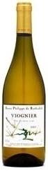 Baron Philippe De Rothschild Viognier 2011, Pays D'oc Bottle