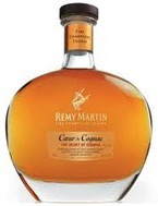 Rémy Martin Coeur De Cognac (700ml) Bottle