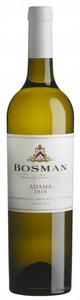 Bosman Adama White 2010, Wo Western Cape Bottle