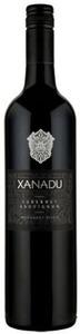 Xanadu Margaret River Cabernet Sauvignon 2009 Bottle