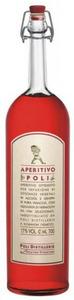 Poli Airone Rosso Aperitvo, Veneto, Italy (700ml) Bottle