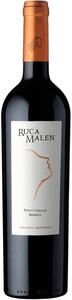 Ruca Malen Reserva Petit Verdot 2010, Mendoza Bottle