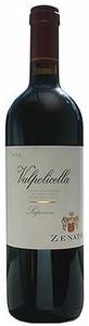 Zenato Valpolicella Superiore 2010, Doc, Veneto, Italy Bottle