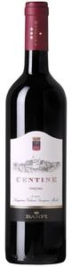 Banfi Centine 2010, Igt Toscana Bottle
