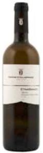 Barone Di Villagrande Etna Bianco Superiore 2009, Doc, Vqprd Bottle