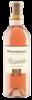 Clone_wine_22983._thumbnail