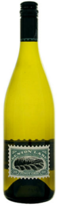Benton Lane Pinot Gris 2010, Willamette Valley Bottle