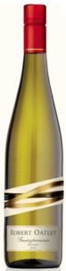 Robert Oatley Gewürztraminer 2011, Cumbandry Vineyard, Mudgee, New South Wales Bottle