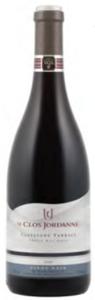 Le Clos Jordanne Claystone Terrace Pinot Noir 2010, VQA Twenty Mile Bench, Niagara Peninsula Bottle