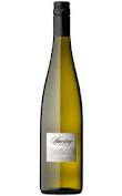 Sperling Vineyards Old Vines Riesling 2010, BC VQA Okanagan Valley Bottle