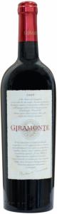 Frescobaldi Giramonte 2008, Igt Toscana Bottle