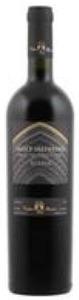 Consorzio Produttori Vini E Mosti Salice Salentino Riserva 2008, Igt Puglia Bottle