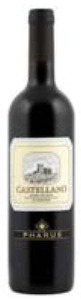 Colli Ripani Castellano Rosso Piceno Superiore 2007, Doc Bottle