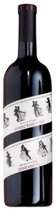 Francis Ford Coppola Director's Cut Zinfandel 2009, Dry Creek Valley, Sonoma County Bottle