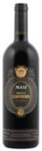 Masi Brolo Campofiorin Oro Appaxximento 2008, Igt Rosso  Del Veronese Bottle