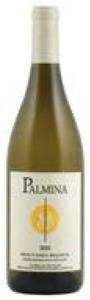 Palmina Larner Vineyard Malvasia Bianca 2010, Santa Ynez Valley, Santa Barbara Bottle