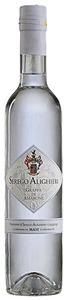 Masi Serego Alighieri Grappa Di Amarone, Veneto, Italy (500ml) Bottle
