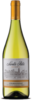 Clone_wine_4281_web_thumbnail