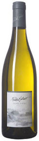 Pascal Jolivet Sancerre 2010, Ac Bottle