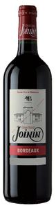 Château Joinin 2009, Ac Bordeaux Bottle
