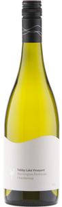 Yabby Lake Single Vineyard Chardonnay 2010, Mornington Peninsula Bottle