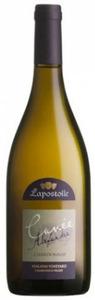 Casa Lapostolle Cuvée Alexandre Chardonnay 2011, Atalayas Vineyard, Casablanca Valley Bottle