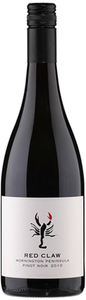 Red Claw Pinot Noir 2010, Mornington Peninsula, Victoria Bottle