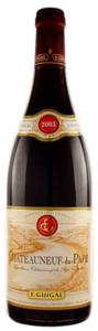 E. Guigal Châteauneuf Du Pape 2006, Ac Bottle