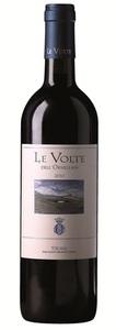 Ornellaia Le Volte 2010, Igt Toscana Bottle
