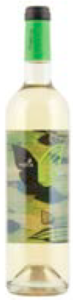 Mania Verdejo 2011, Do Rueda Bottle